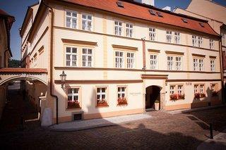 Hotel Leonardo - Tschechien - Tschechien