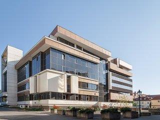 Hotel President - Tschechien - Tschechien