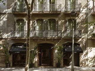 Hotel Advance - Spanien - Barcelona & Umgebung