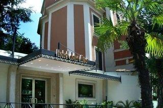Hotel Delle Muse - Italien - Rom & Umgebung