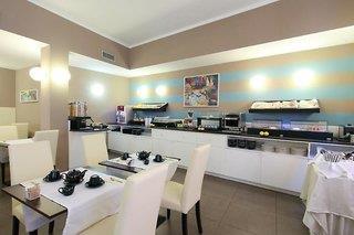 Hotel Margherita - Italien - Ligurien