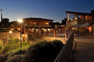Hotel Borgo Magliano Resort