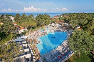 Laguna Park Hotel & Village - Kroatien - Kroatien: Istrien