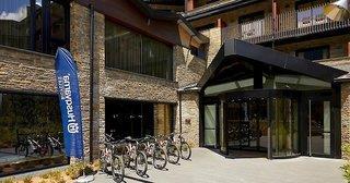 Hotel Piolets Park & Spa - Andorra - Andorra