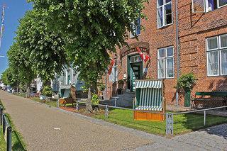 Hotel Lexow - Deutschland - Nordfriesland & Inseln
