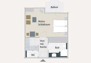 Hotel TOP Countyline Hohe Wacht - Hohwacht - Deutschland