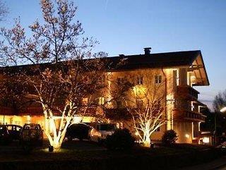 Landhotel beim Has'n - Deutschland - Oberbayern