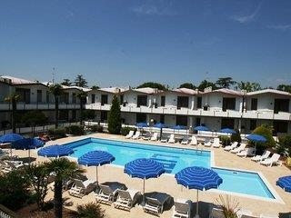 Hotel Villaggio Lido - Italien - Venetien