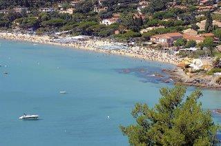 Hotel Les Flots Bleus - Frankreich - Côte d'Azur