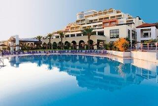 Hotel Kipriotis Panorama & Suites