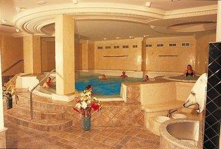 Hotel Princesa Parc - Andorra - Andorra