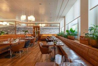 Hotel Einstein - Schweiz - St.Gallen & Thurgau