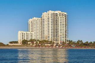 Hotel Palm Beach Marriott Singer Island Beach Resort & Spa - USA - Florida Ostküste