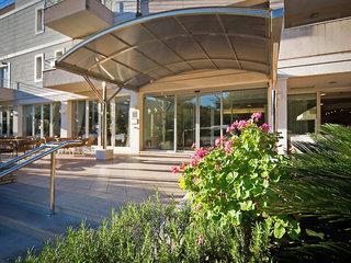 Hotel Ivka - Kroatien - Kroatien: Süddalmatien
