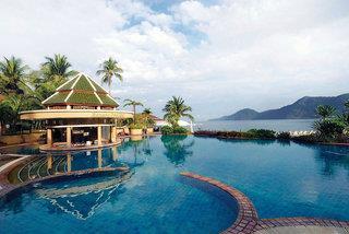Hotel Aiyapura Resort & Spa - Thailand - Thailand: Inseln im Golf (Koh Chang, Koh Phangan)