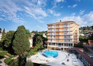 Hotel Apollo & Mirna & Neptun