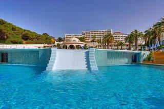 Hotel Oura View Beach Club - Portugal - Faro & Algarve