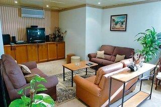 Hotel Sao Mamede - Portugal - Lissabon & Umgebung