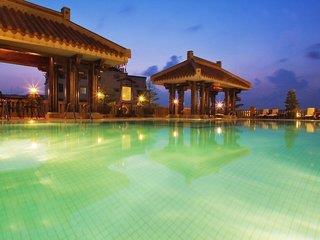 Hotel Imperial - Vietnam - Vietnam
