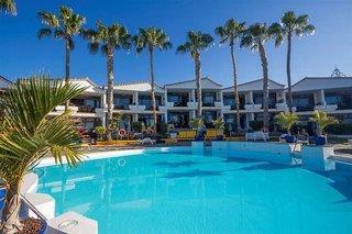 Hotel Sunsuites Carolina - Spanien - Gran Canaria