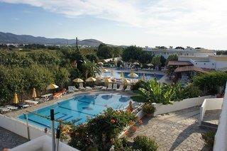 Hotel Fili Appartement - Griechenland - Kos