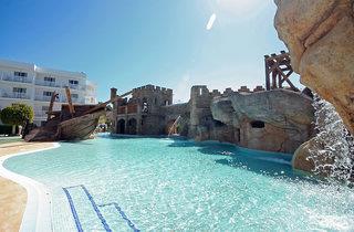 Hotel Gran Santa Ponsa - Spanien - Mallorca