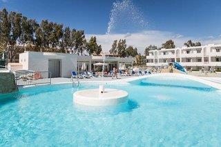 Hotel Jutlandia Appartements - Spanien - Mallorca