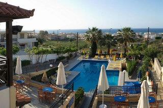 Hotel Koni Village - Griechenland - Kreta