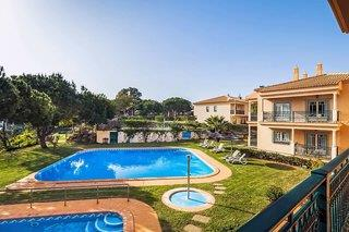 Hotel Quinta Pedra Dos Bicos - Portugal - Faro & Algarve