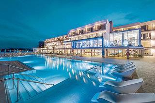 Hotel TRH Torrenova - Palma Nova - Spanien