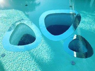 Hotel Select - Italien - Emilia Romagna