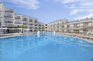 Hotel TRH Palmanova - Spanien - Mallorca