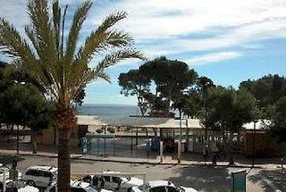 Hotel Villanova - Spanien - Mallorca