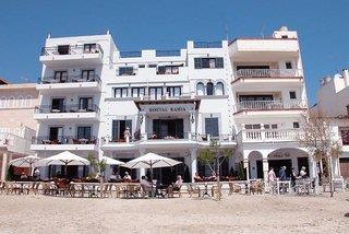 Hotel Bahia - Spanien - Mallorca