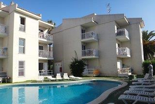 Hotel Llevant - Spanien - Mallorca