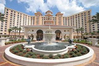 Hotel Shingle Creek - USA - Florida Orlando & Inland