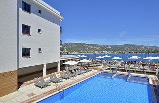 Hotel Hawaii Torrenova - Spanien - Mallorca
