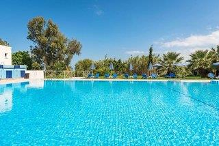 Dore Hotel - Griechenland - Kreta