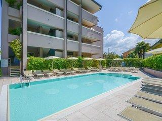 Hotel Residence Il Sogno - Italien - Gardasee