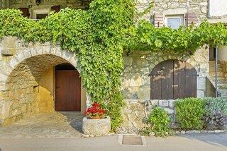 Hotel Ines - Kroatien - Kroatien: Insel Krk