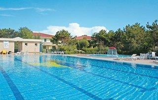 Hotel Villagio Lido Del Sole - Italien - Venetien