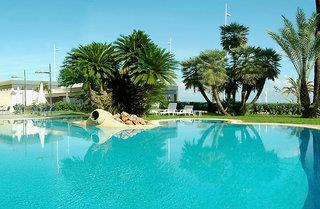 Hotel RH Bayren Parc - Spanien - Costa Azahar