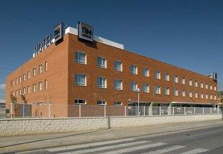 Hotel NH Sant Boi - Spanien - Barcelona & Umgebung