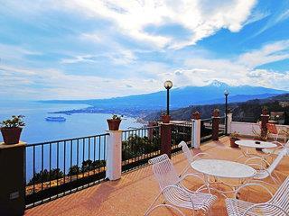 Hotel Elios - Italien - Sizilien