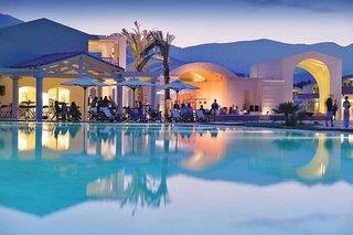 Hotel Club Spiagge Sanpietro - Italien - Sardinien