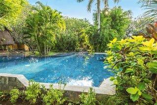 Hotel Pondok Sari Resort