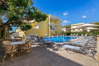 Hotel Don Miguel - Puerto De Pollensa - Spanien