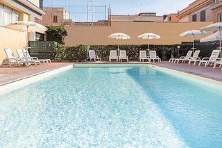 Hotel Margherita Villa - Italien - Rom & Umgebung