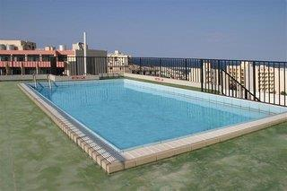 Hotel Huli - Malta - Malta