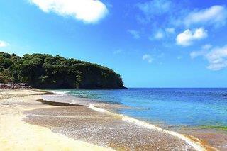 Hotel Parigata Resort & Spa - Indonesien - Indonesien: Bali